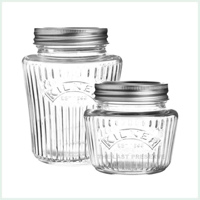 kilner-vintage-preserve-jars-canning-jars