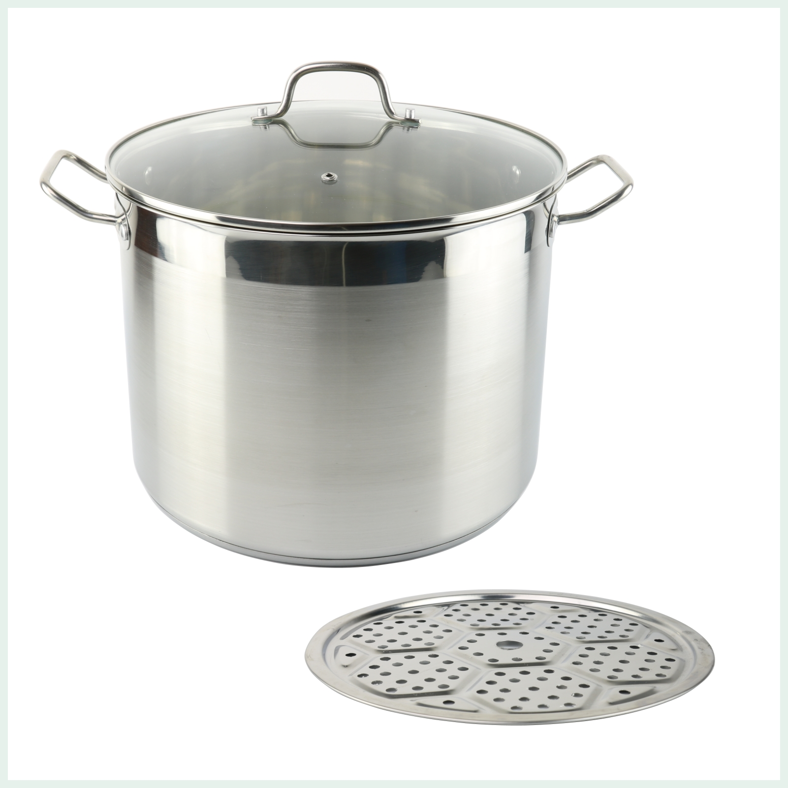 stainless-steel-cannning-pan-canner-with-rack-trivet